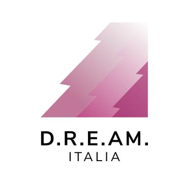 DREAm Italia