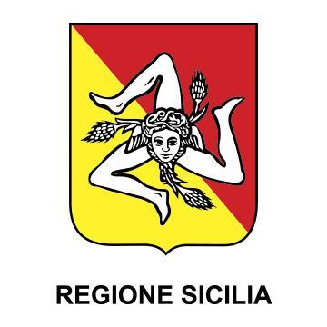Sicilian Region