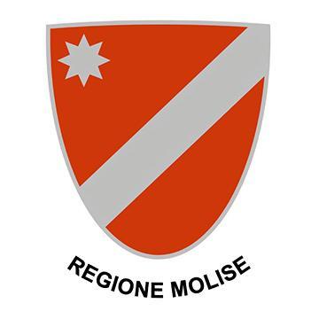 Molise region