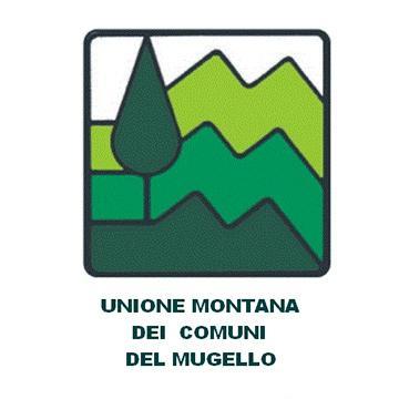 U.C. Mugello