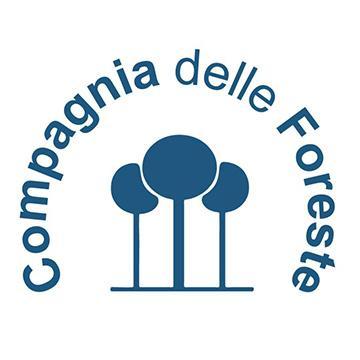 Compagnia delle Foreste