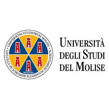 University of Molise
